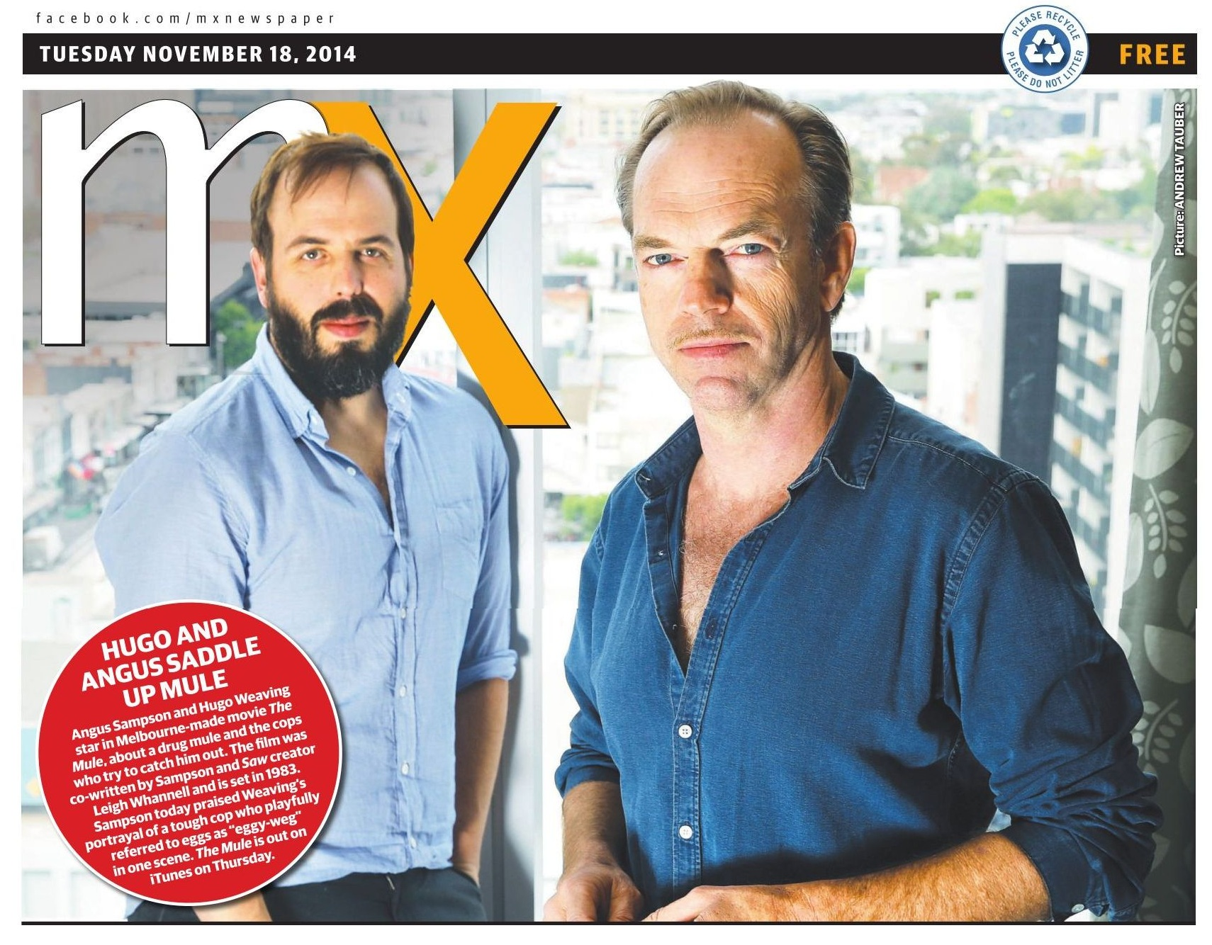 Erotica Erotica The Veronicas  naked (55 photos), Twitter, swimsuit