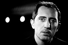 #Paris @gadelmaleh tombe le masque #Interview #50minside en 5 dayes @tf1 samedi 17:55