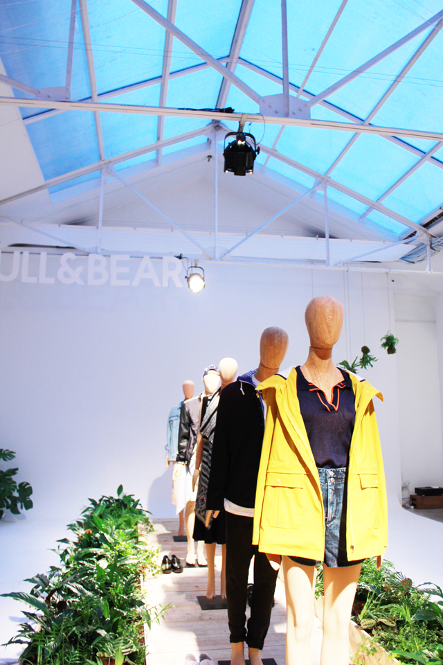 pull and bear press day coohuco 16