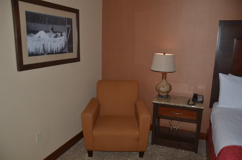 hotel chair room hotelroom furnishings 2015 downstreamcasino downstreamcasinoresort