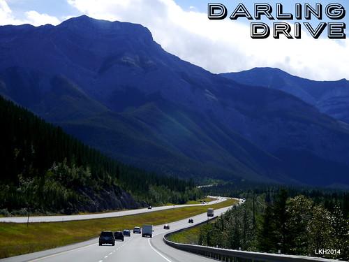 Darling Drive