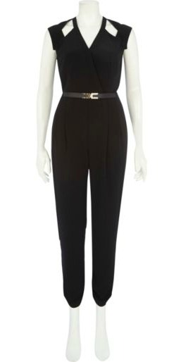 River_Island_jumpsuit