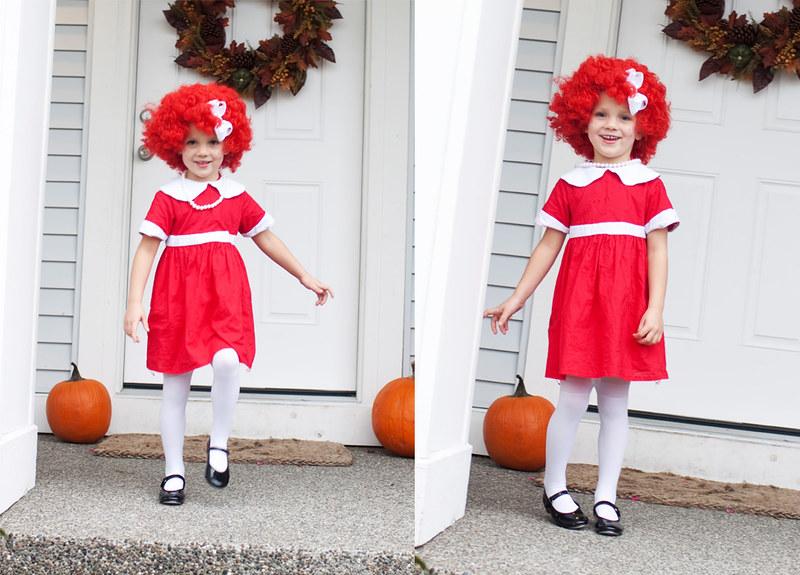 Halloween2014-4