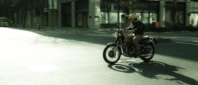 20150117_01_KAWASAKI W650