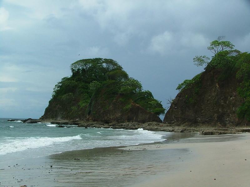 Costa Rica 2006 - 021