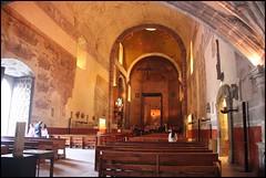 """Catedral de Cuernavaca """"La Asunción de María"""" Ex Convento Franciscano,Cuernavaca,Estado de Morelos,México"""