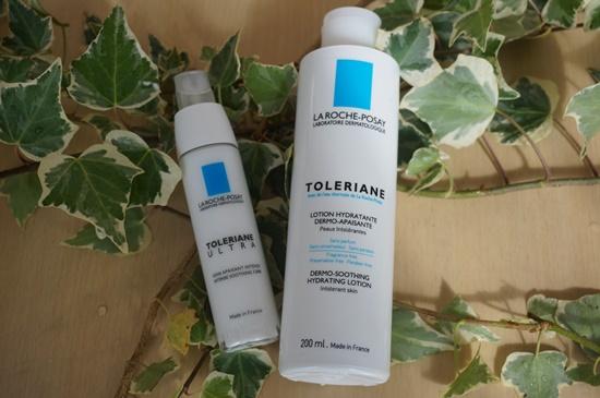 toleriane22