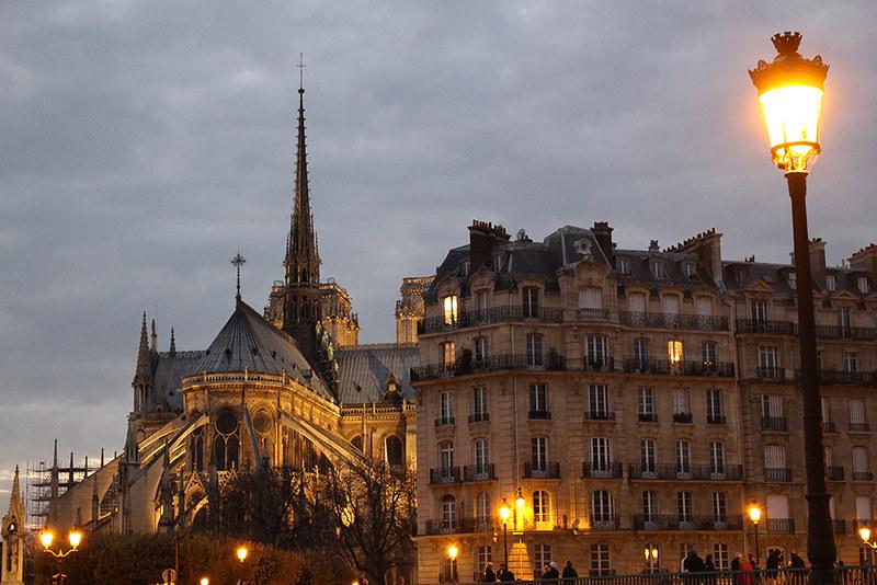 Notre Dame de paris1