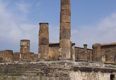 Pompeii 44