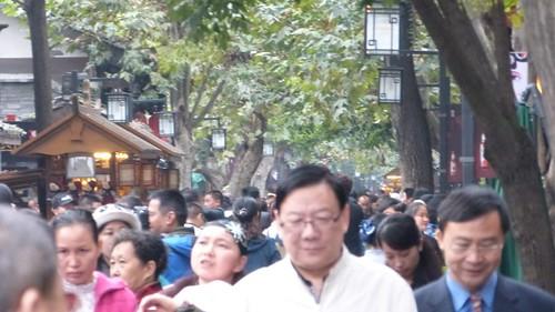 Chengdu-Teil-3-115