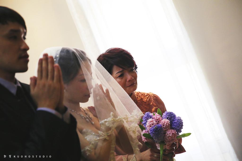 台北,婚攝郭賀,婚禮攝影,婚禮記錄,台北婚攝,台北君品酒店,君品酒店,君品,迎娶,定結,文定,婚禮紀實