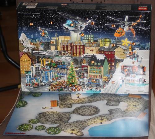 60063_LEGO_Calendrier_Avent_City_J01_04