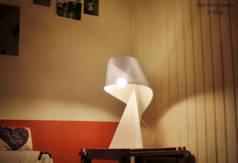 lampe3suisses