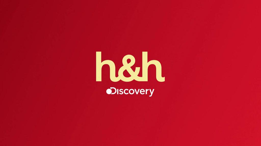 H&H-ident-2014