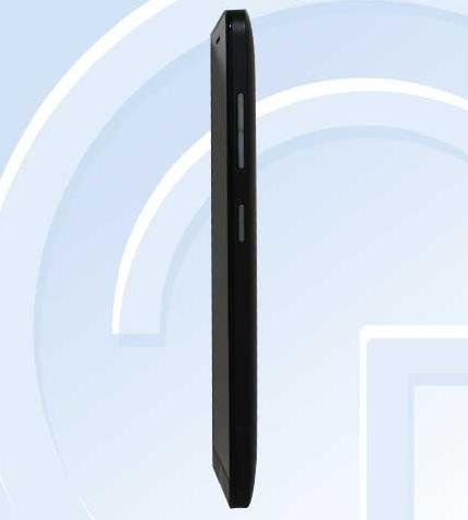 Zenfone 5 được làm mới với chip 4 nhân hỗ trợ 4G - 55735