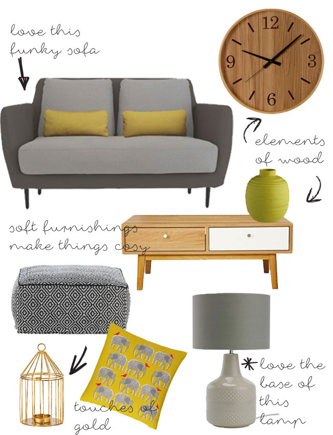 home-interiors-wishlist