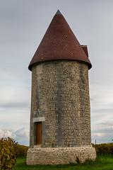 Verrieres (16) [Le moulin de Bellevue]