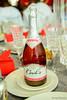 308:365 - 11/14/2014 - Wine Sweet Rose