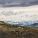 Norway - Hardangervidda by kopfleuchten