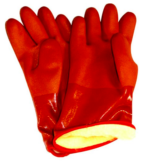 Atlas 460 gloves