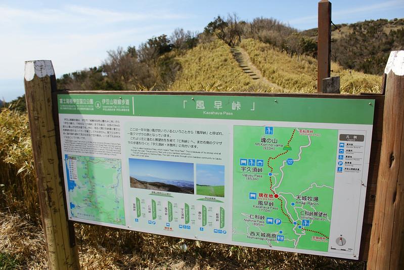 2014-03-31_00363_伊豆稜線トレイル.jpg