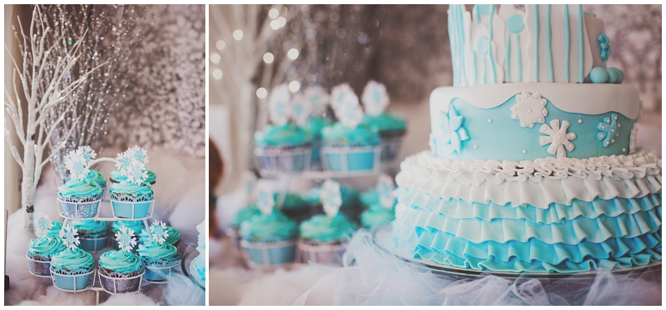 frozen_birthday_party_961