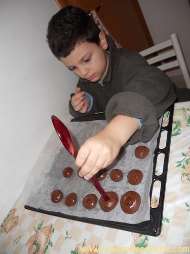Biscotti nutella11_new
