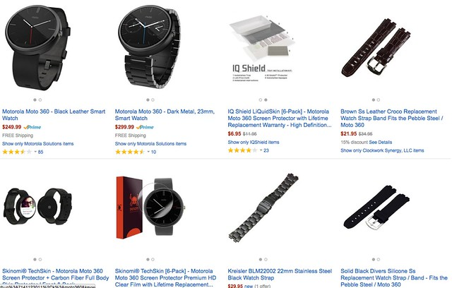 moto360-search-result