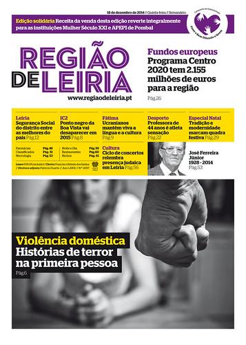 Capa-Regiao-de-Leiria-edicao-4057-de-18-dezembro-2014.jpg