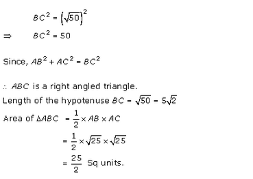 RD-Sharma-class 10-Solutions-Chapter-14-Coordinate Gometry-Ex-14.2-Q10 i