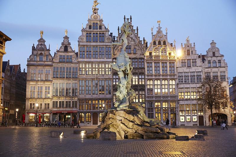 Antwerp_0271
