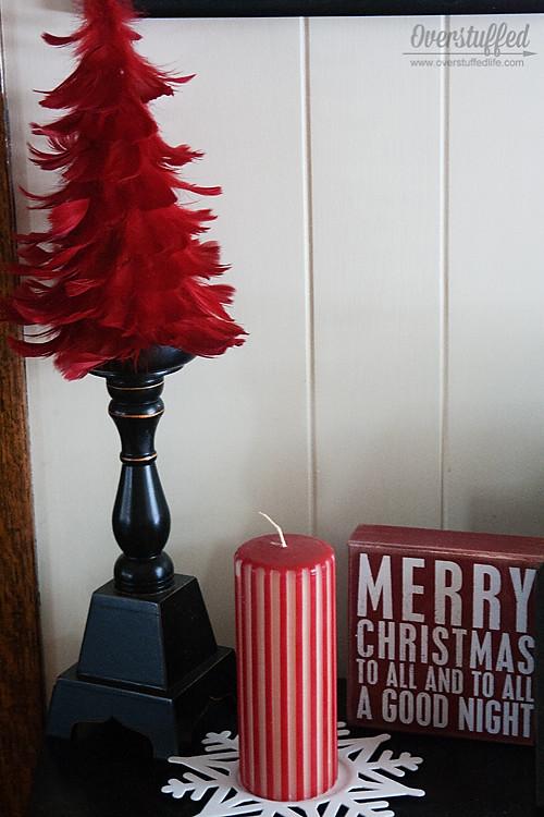 IMG_0708 Christmas 14 web