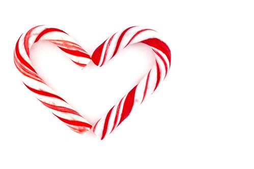 cane heart