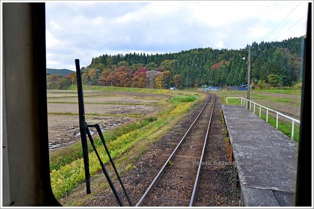 秋田內陸縱貫鐵道007-DSC_4143