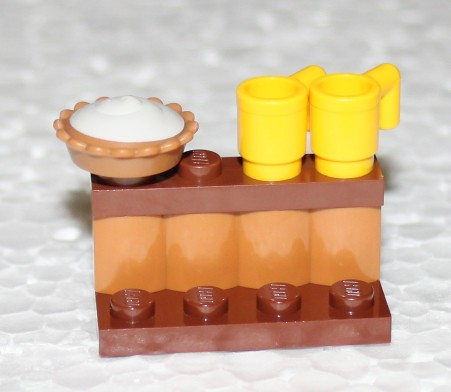 60063_LEGO_Calendrier_Avent_City_J04_02