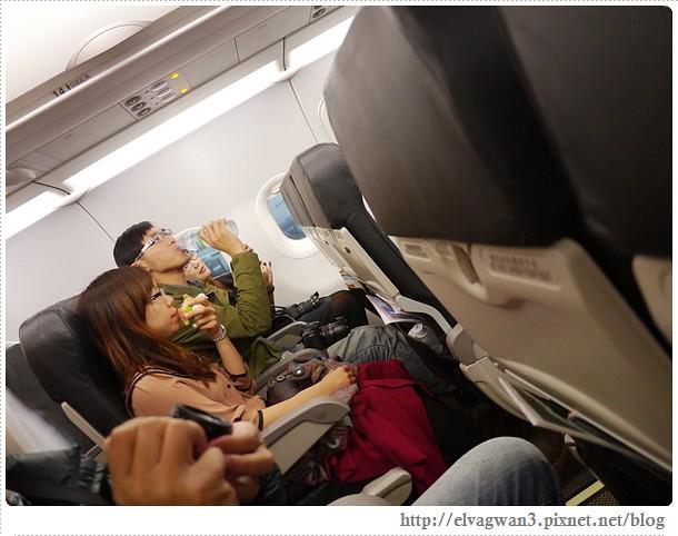 泰國-清邁-台灣虎航-華航-廉價航空-LCC-虎寶虎妞-紅眼航班-Kevin彩妝-EROS-金瓜米粉-懷舊排骨飯-台式魯肉飯-新加坡-A320機隊-20-474-1