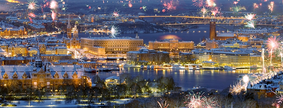 Stockholm-new-year