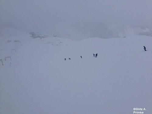 Aktion_Dein_Winter_Dein_Sport_Zugspitze_Dez_2014_068