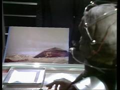 vlcsnap-2014-12-13-09h20m58s29
