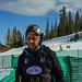 DV Celeb Skifest: Robert F. Kennedy Jr