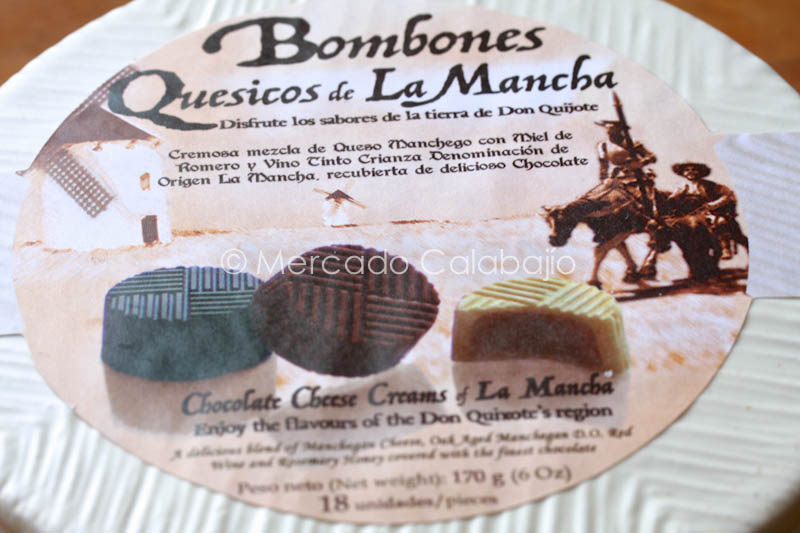 BOMBONES MANCHEGOS-2