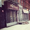 Commercial space for former ModSquad is being prepped for Harlem Skin Clinic, that's what we hear! Go to link in bio to learn more!