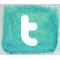 aqua_paint_twitter
