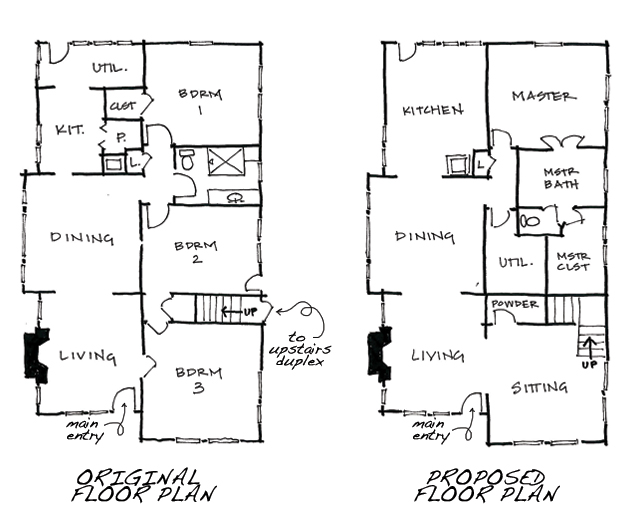 PS-Floorplan-Downstairs