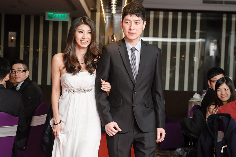 wedding20141210-45