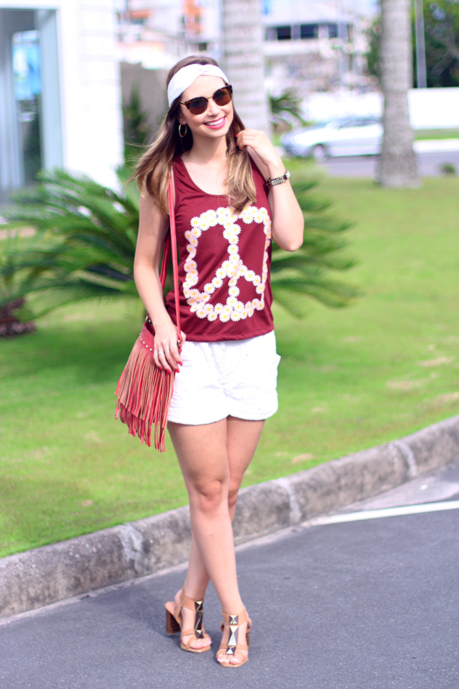 02-look do dia margaridas paz e amor blog sempre glamour
