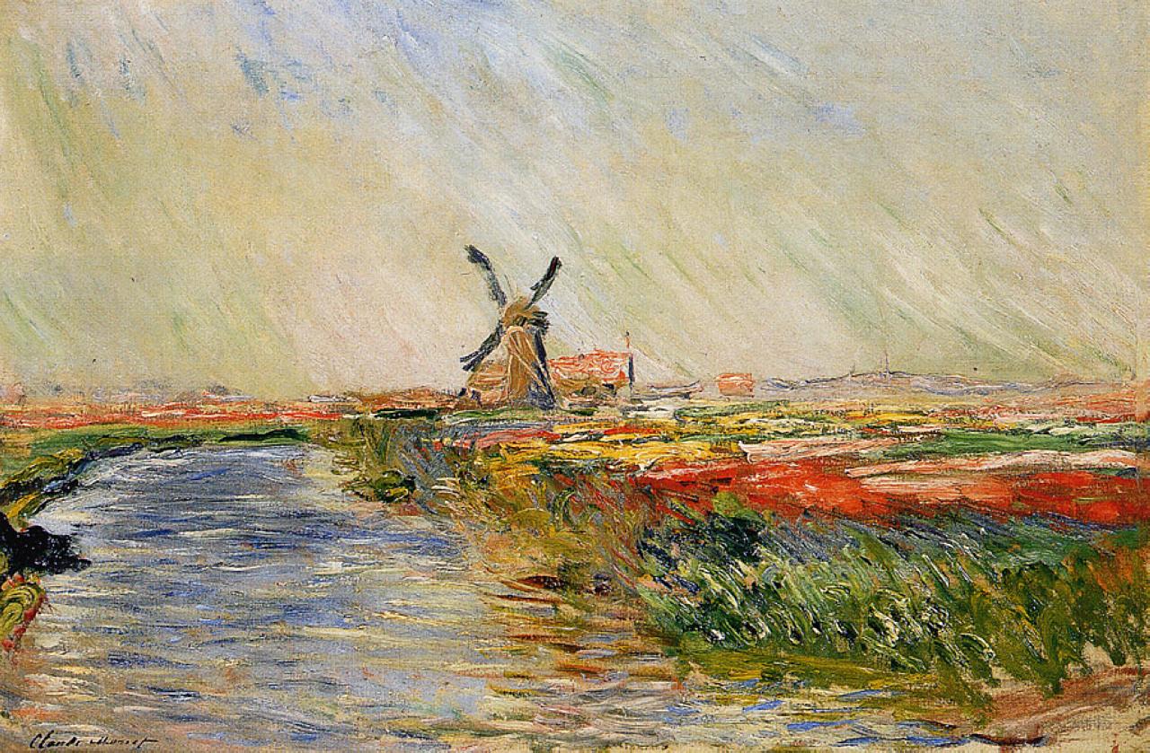Monet37