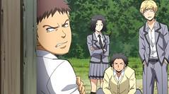 Ansatsu Kyoushitsu 02 - 25