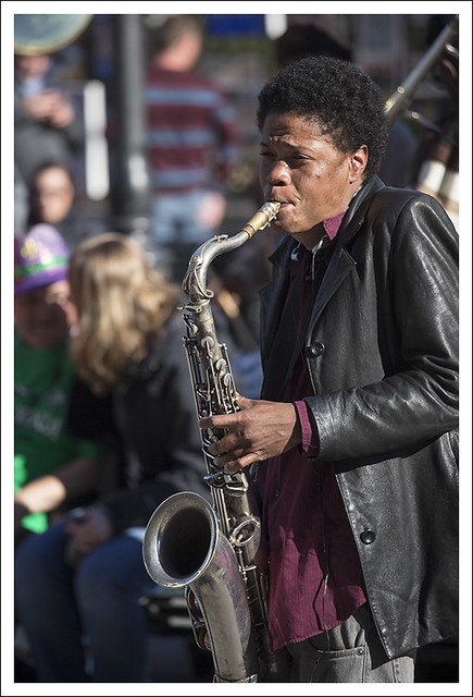 New Orleans 2015-01-18 5