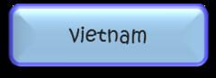 Vietnam_Logo